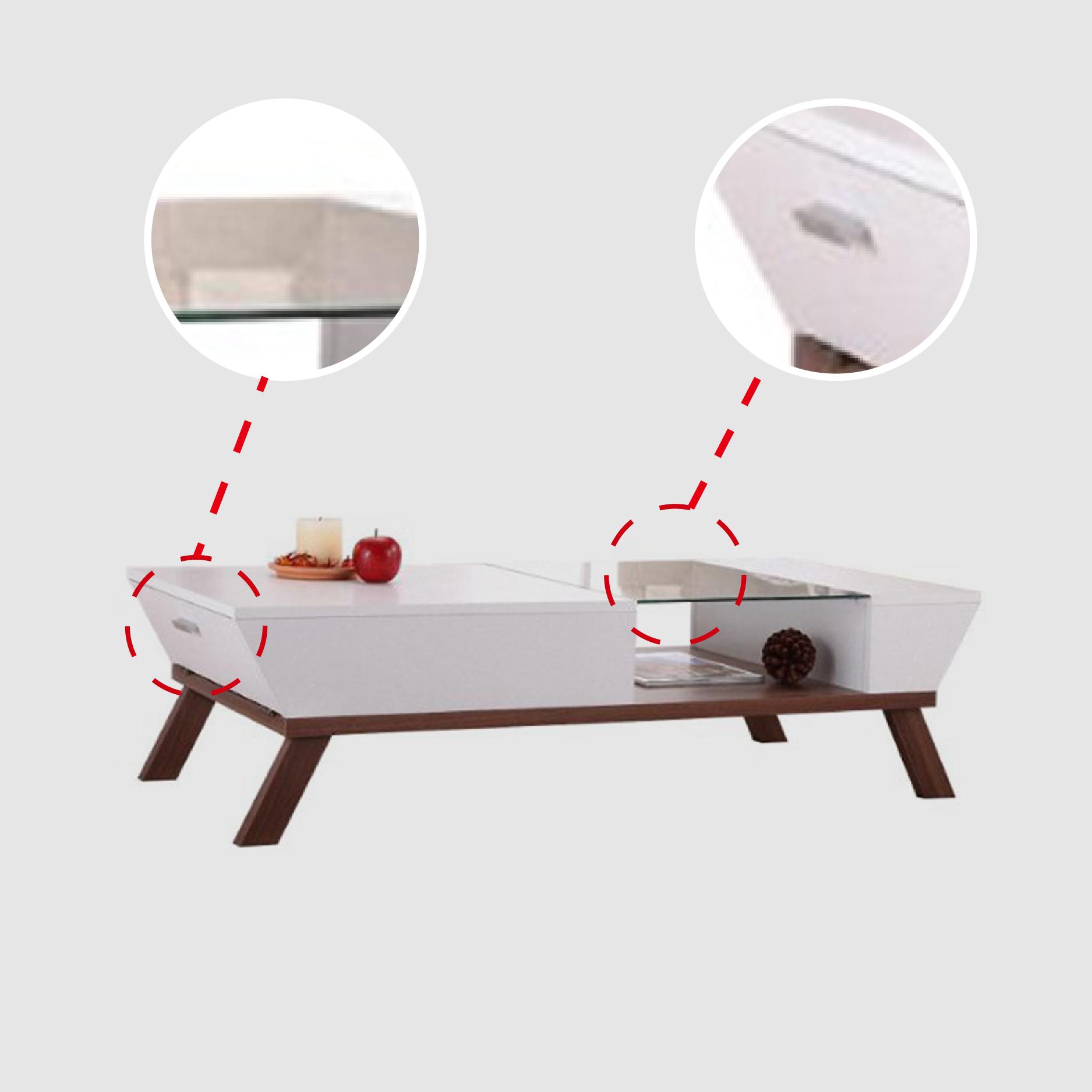 table basse moderne fabricants de meubles de maison slicethinner. Black Bedroom Furniture Sets. Home Design Ideas