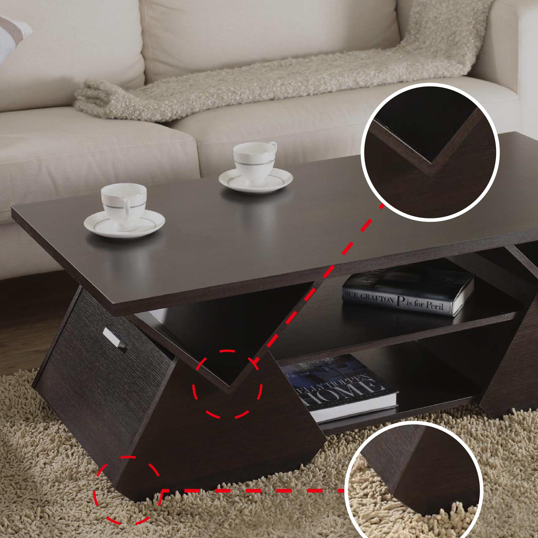 table basse g om trique pyramidale fabricants de meubles de maison slicethinner. Black Bedroom Furniture Sets. Home Design Ideas
